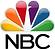 NBC.webp