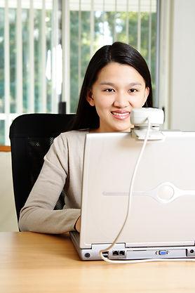 1050365_businesswoman.jpg