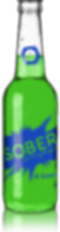 SOBER BOTTLE GREEN VIS_edited.png
