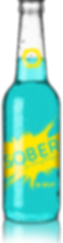 SOBER BOTTLE BLUE VIS_edited.png