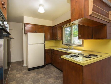 Home Renovations vs Additions