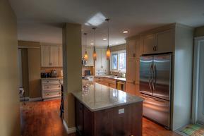 Kitchen (1).webp