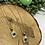 Thumbnail: Evil Eye Pendant