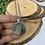 Thumbnail: Custom Photo Pendant