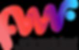 AWF-Logo_edited.png