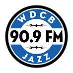 wdcb-jazz-NO-URL-updated.jpg
