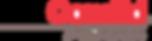 ComEd-logo.png