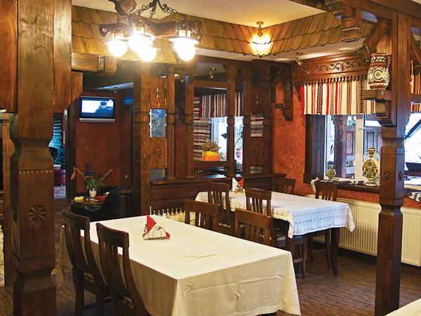 restoran_maramorosh_1