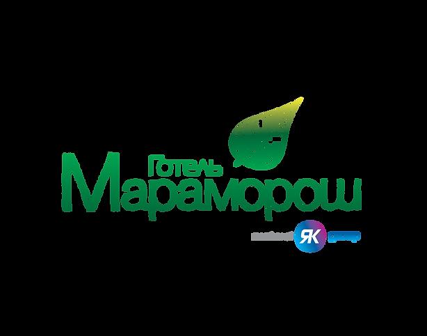 Maramorosh.png