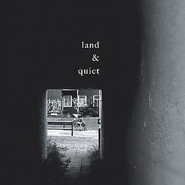 land.jpg