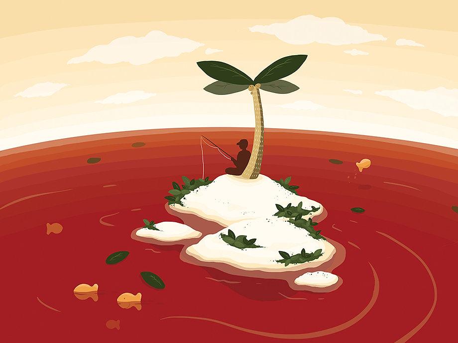 Tomato_soup_RGB.jpg