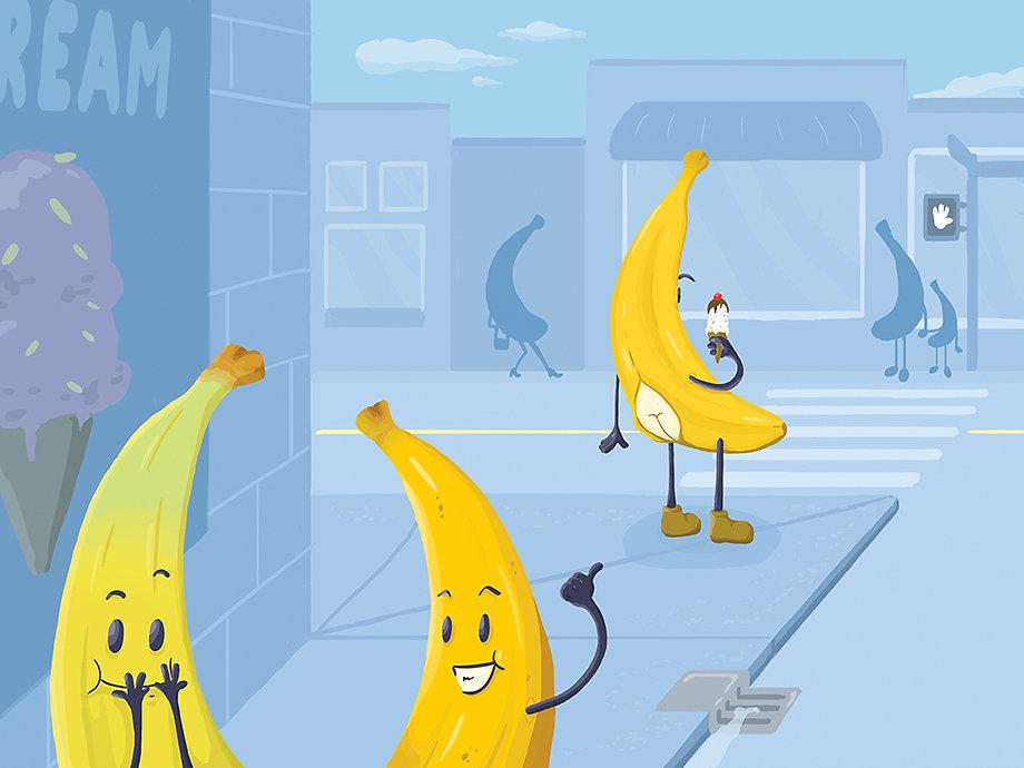 Banana_split_2_RGB.jpg