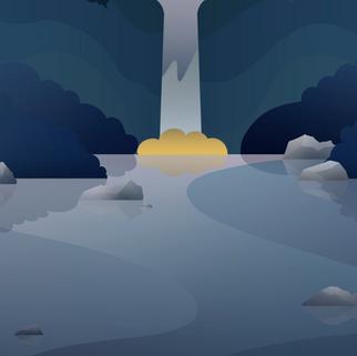 ZenSource Illustrations