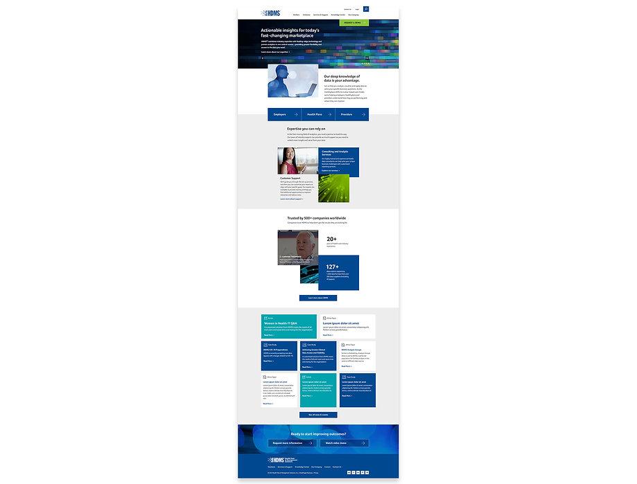 Full_HDMS_Homepage.jpg
