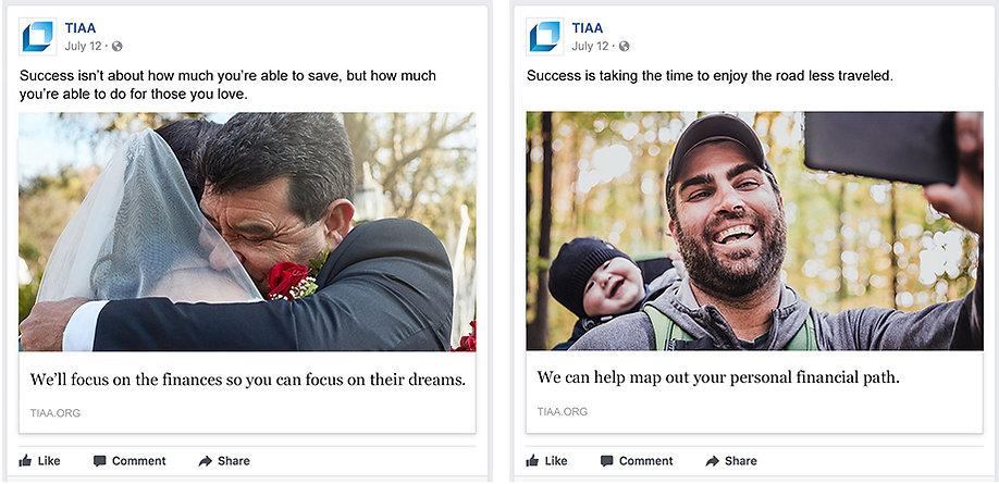 Social_Newsfeed_TIAA.jpg