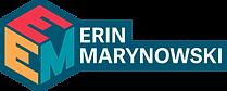EEM_Logo_WordMark_FullColor_RGB_EEM_Logo
