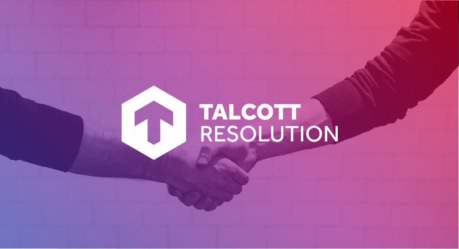 Talcott_System-06.jpg