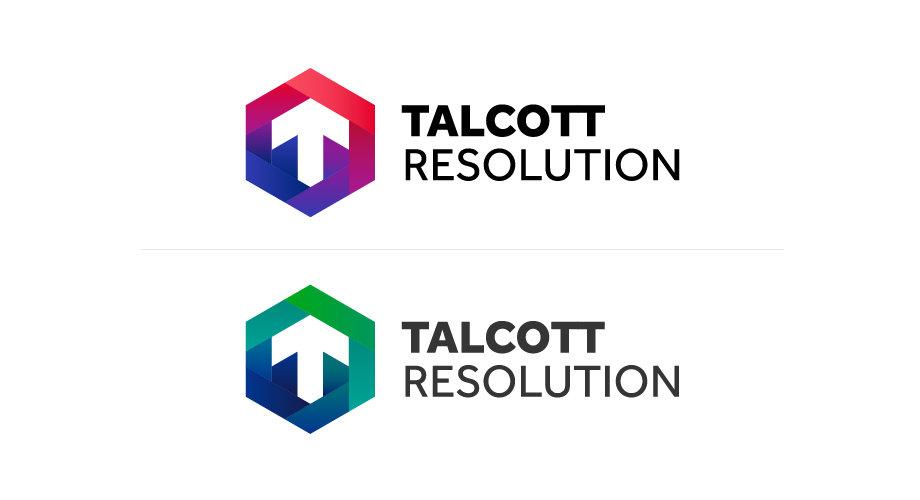 Talcott_System-01.jpg