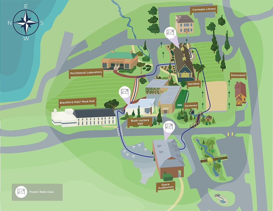Campus_map_v2.jpg