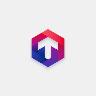 Talcott Resolution Logo (Concept)