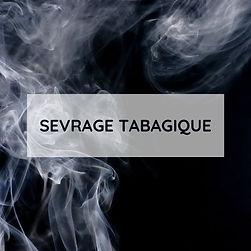 SEVRAGE TABAGIQUE.jpg