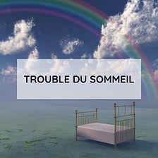 SOMMEIL.jpg