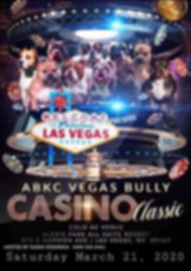 Casino Classic.PNG