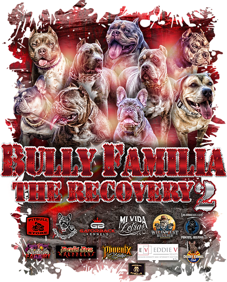 Bully Familia 2 Resize.png