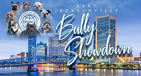 Jacksonville Expo.PNG
