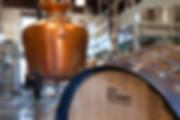 BarrelStill2a.jpg