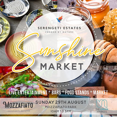 Sunshine Market - August.jpg