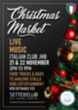 ITALIAN CLUB.jpg