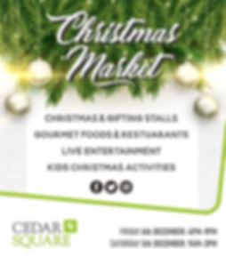 Christmas Flyer CEDAR.jpg