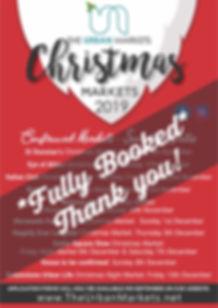 Christmas Markets 2019.jpg