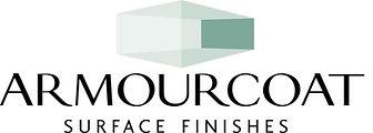Armourcoat logo