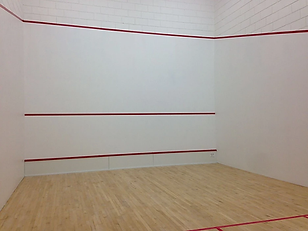 Mercure South Hatherton House Hotel Stafford squash courts