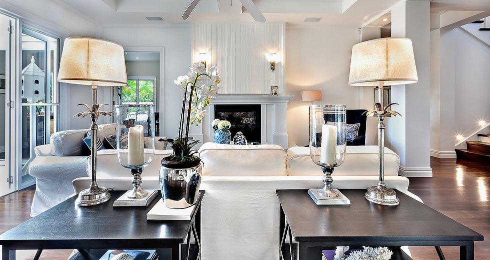 high ened london home decoration renovation by interior design studio best interior designer