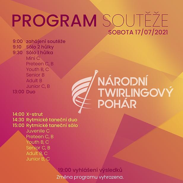 2021_NTP_program.png