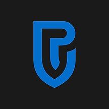 FB bubble logo.jpg