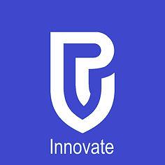 Website Logo Medium Blue.jpg