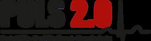 PULS 2.0 Münster, Ihr zuverlässiger Partner für Erste Hilfe Ausbildung, Sanitätsdienste und Brandschutz - im Münsterland und Umgebung.