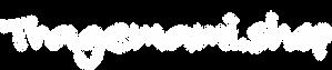 Tragemami-Shop | Onlineshop für Babytragen und -tragetücher.png