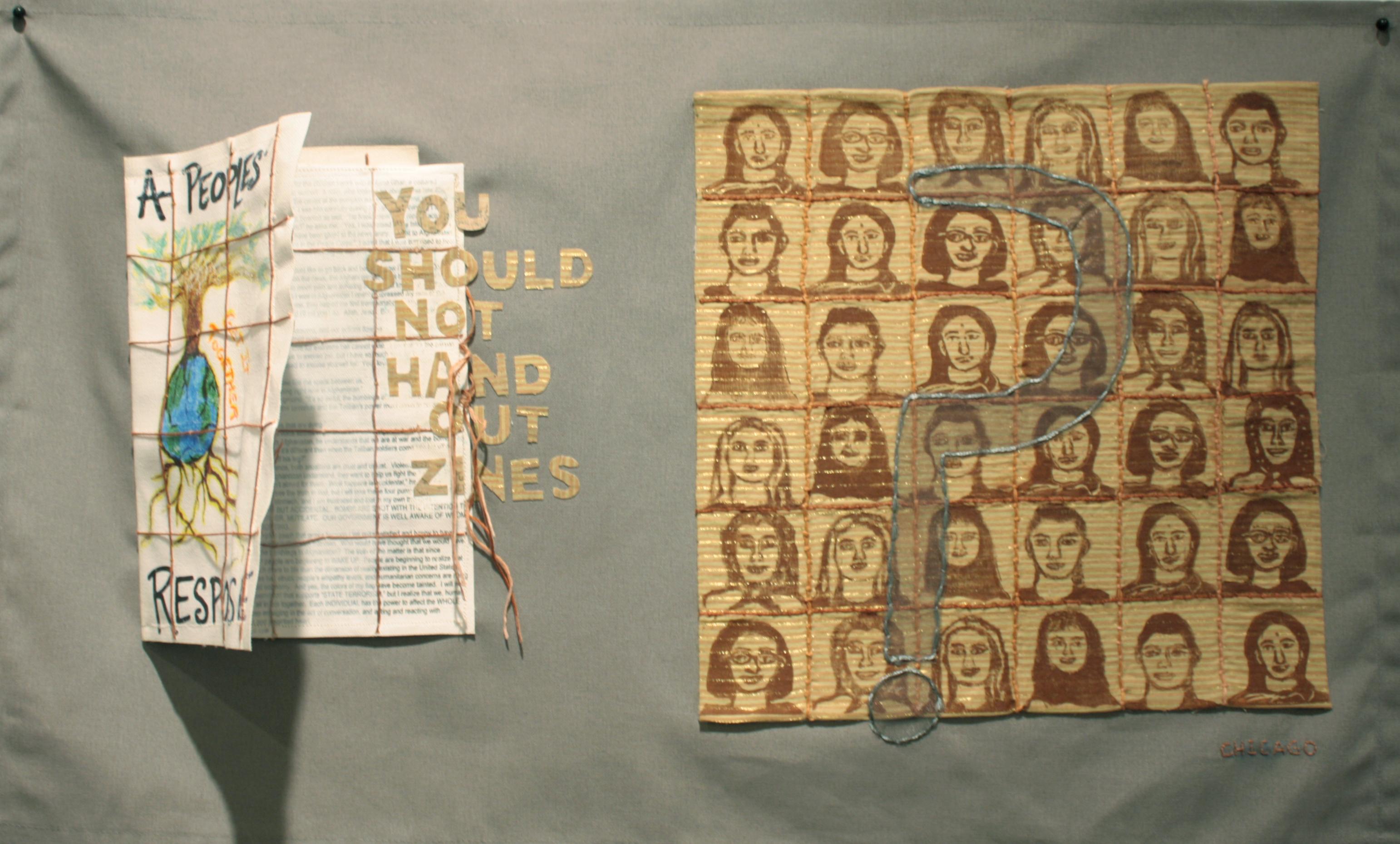 september 11 2001-september 11 2011