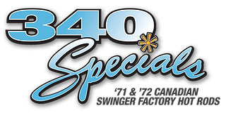 340_Specials.logo-no.cars.png