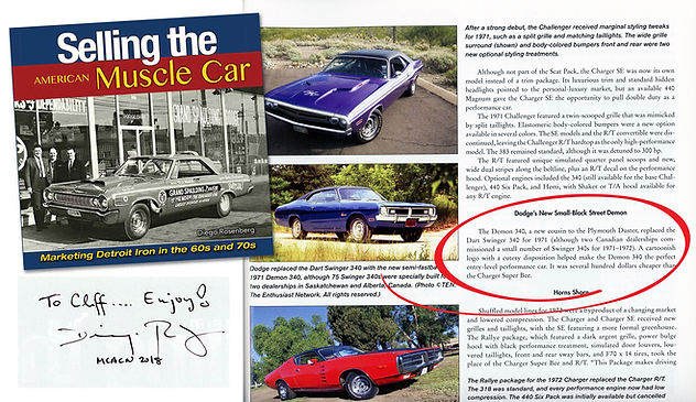 SellingTheAmericanMuscleCar-340article.j
