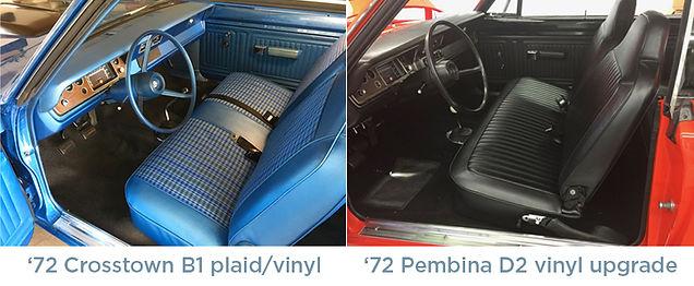 Comparison-72interior-pics.jpg