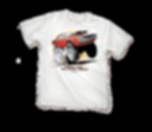BOG_T-Shirt&images-MCDMN.png