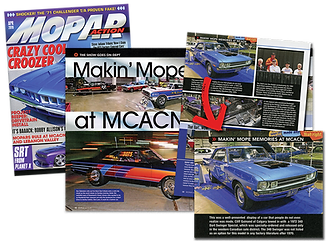 MoparAction-Apr19-feature.png