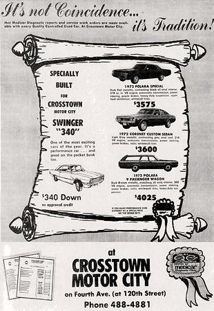swinger-special-crosstown-june1972.jpg