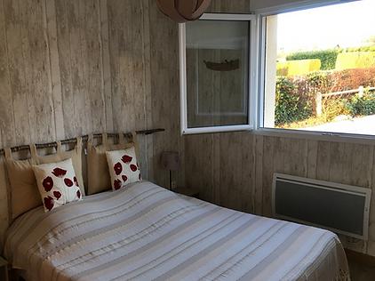 Maison du Lac 2 – location de gîte à Forges-les-Eaux Seine-Maritime Normandie
